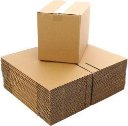 Слотерни опаковки - Изображение 1