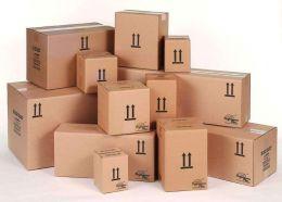 Слотерни опаковки - Изображение 2