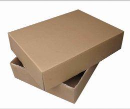 Щанцови опаковки - Хартцвет - Шумен - 11 - Хартцвет ООД - Шумен