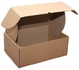 Щанцови опаковки - Хартцвет - Шумен - 05 - Хартцвет ООД - Шумен