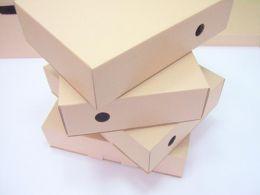 Щанцови опаковки - Хартцвет - Шумен - 09 - Хартцвет ООД - Шумен