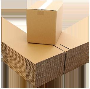 Слотерни опаковки